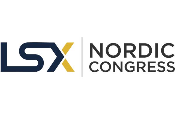LSX Nordic Final.png
