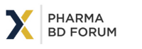 LSX Pharma BD Forum 200x