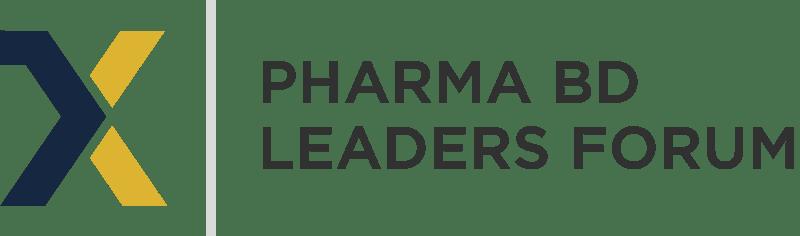 LSX Pharma BD Forum-1.png