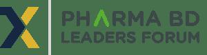 LSX Pharma BD Leaders Forum (new)