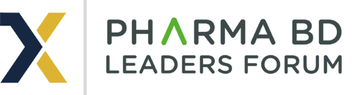 LSX Pharma BD Leaders Forum (new)