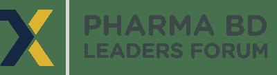 LSX Pharma BD Leaders Forum