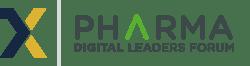 LSX Pharma Digital Leaders Forum (new)