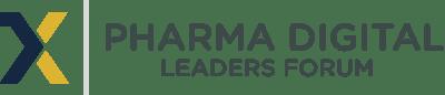 LSX Pharma Digital Leaders Forum