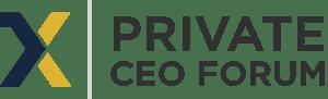 LSX Private CEO Forum (1)