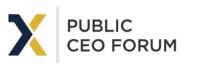 LSX Public CEO Forum 200x
