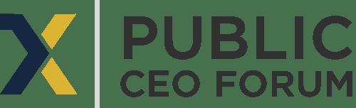LSX Public CEO Forum