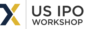 LSX US IPO Workshop