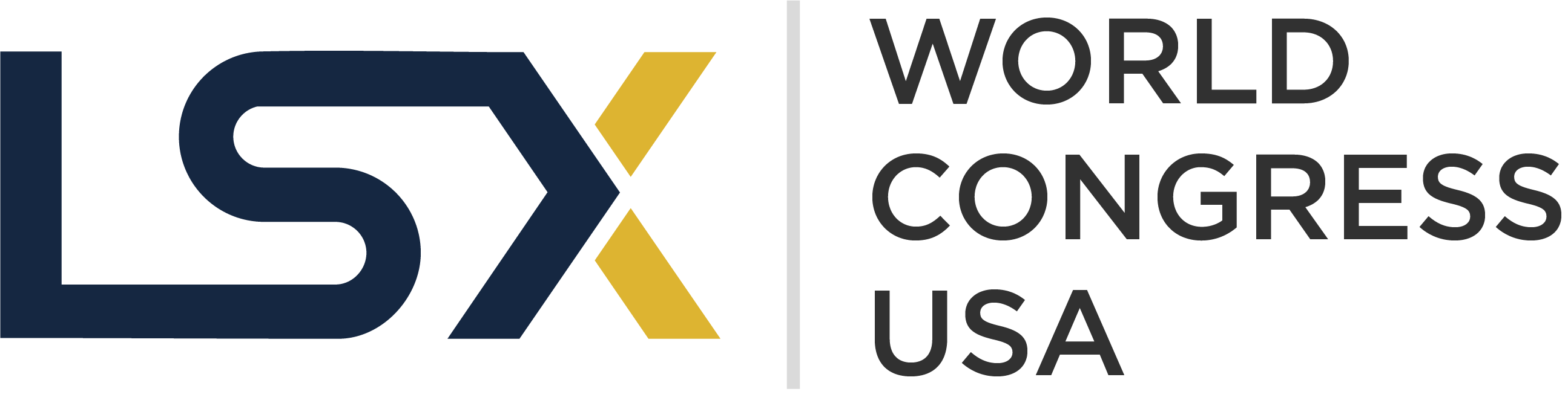 LSX World Congress USA-1.png