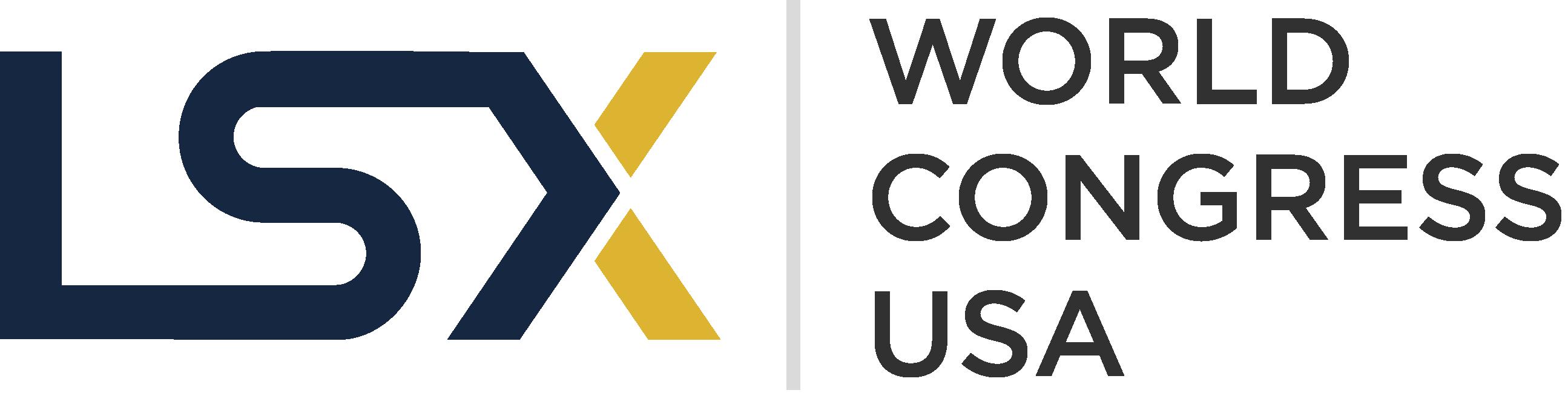 LSX World Congress USA-1.png