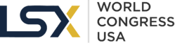 LSX World Congress USA-3.png