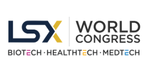 LSX World Congress Virtual