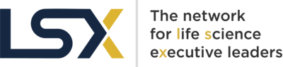 LSX: The Network For Life Science Executives.png