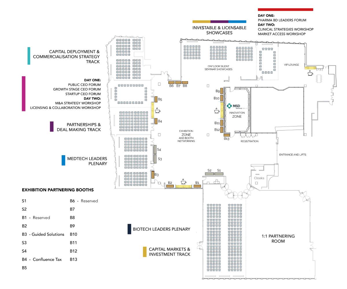 LSXWC2020 - Floorplan 1200x