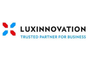 LUXINNOVATION_LOGO_RGB-1