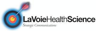 LaVoie Health Science