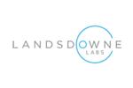 Landsdowne Labs