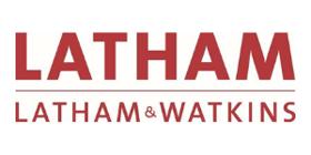 Latham & Watkins 300x