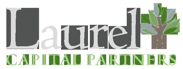 Laurel Capital.png