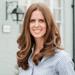 Lauren Armes, Founder, Welltodo