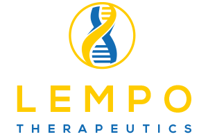 Lempo therapeutics