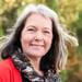 Lena Soderstrom, Board Member, Genovis