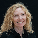 Lene Skytte, Managing Director, Fit&Sund