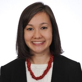Leslie Gautam, Executive Director, Torreya
