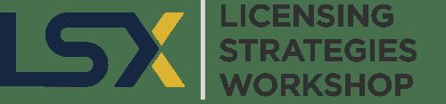 LicStrat