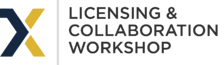 Licensing and collaboration workshop-1