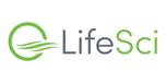 Life Sci Advisors 300x