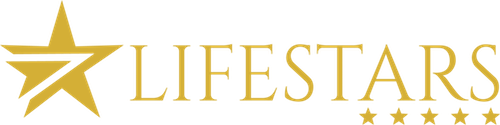 LifeStars all gold 500x