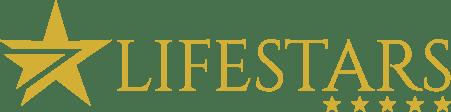 LIFESTARS AWARDS