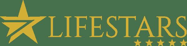LifeStars all gold