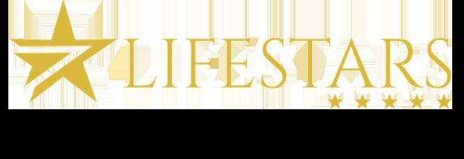 Lifestars Fixed