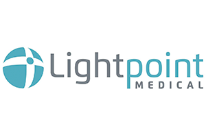 Lightpoint Medical
