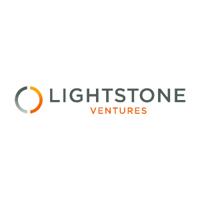 Lightstone Ventures