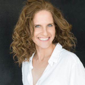 Lihi Segal, Co-Founder and CEO, DayTwo