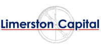 Limerston Capital-334976-edited.png
