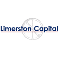 Limerston Capital.png