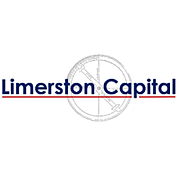 Limerston Capital
