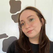 Lisa Guerrera, Founder, Experiment Beauty