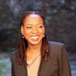 Lisa Urquhart, Editor, Vantage