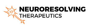 Neuroresolving Therapeutics, Spain