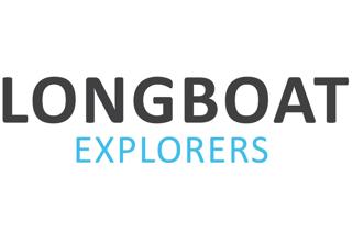 Longboat Explorers