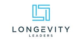 Longevity Leaders World Congress Virtual