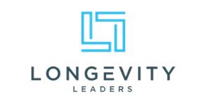 Longevity Leaders 300x
