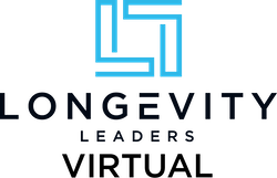 Longevity Leaders Virtual 250x