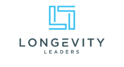 Longevity Leaders-1