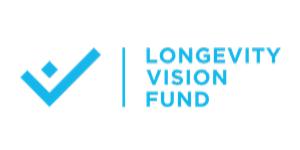 Longevity Vision Fund 300x b